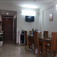 Cần bán gấp căn hộ sân vườn chung cư Ehome 3 - Bình Tân