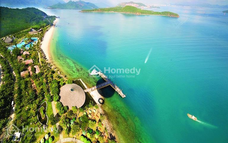 Đất Nha Trang vị trí đẹp dành riêng cho dân chuyên đầu tư