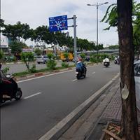 Bán nhanh nhà đẹp mặt tiền đường kinh doanh Phạm Văn Đồng hẻm sau là Nguyễn Thái Sơn, 3 Quận Gò Vấp