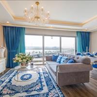 Nhượng Condotel view biển 5 sao Hạ Long – 1.1 tỷ sở hữu căn hộ 3.9 tỷ