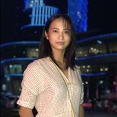 Huỳnh Thị Tốt