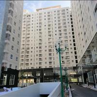 Bán căn hộ Tara Residence 68m2 2 PN 2 wc hướng Tây Bắc lầu trung, 1,9 tỷ xem thực tế, vào ở ngay