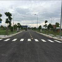 Mở bán dự án khu dân cư Hai Thành mở rộng, sổ hồng riêng
