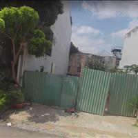 Bán đất Lương Đình Của, Bình An, Quận 2, sổ hồng riêng, giá 900 triệu/nền, xây tự do