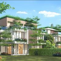 Tổng hợp quỹ căn đẹp Shophouse Flamingo Đại Lải - Phân khu kinh doanh tốt nhất Resort