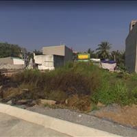 Cần bấn đất đường số 4 Lò Lu, Trường Thạnh, quận 9, giá chỉ 900 triệu/nền, SHR gọi gặp Khang