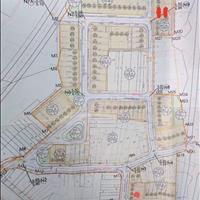 Ra nhanh lô đất nền khu dân cư Đông Bàu Giang, giá đầu tư