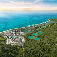 Chỉ từ 4,9 tỷ sở hữu ngay Shophouse liền kề Casino Phú Quốc, cam kết giá thuê 2 năm đầu 5%/năm