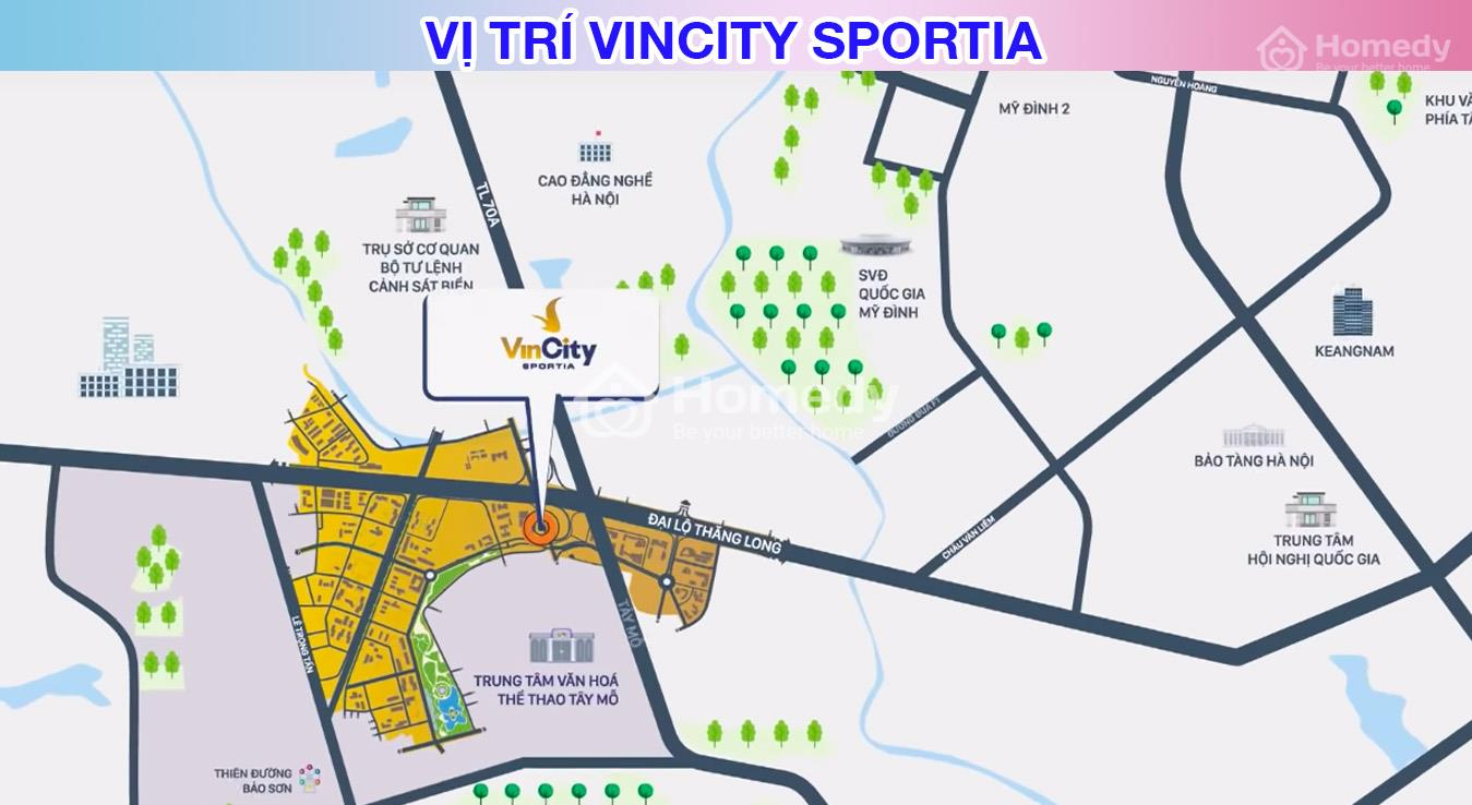 vi-tri-du-an-vincity-sportia