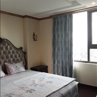 Cần bán một số căn ngoại giao dự án 319 Bồ Đề, hướng view đẹp, căn hộ giá tốt