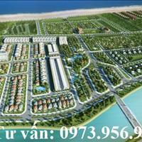 Chính chủ cần bán 10 lô đất nên dự án Sun Gate City Nam Đà Nẵng, giá rẻ đầu tư tốt