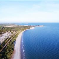 Sở hữu ngay căn hộ biển giá chỉ từ 1,2 tỷ tại thiên đường nghỉ dưỡng Phan Thiết - Vịnh Thanh Long