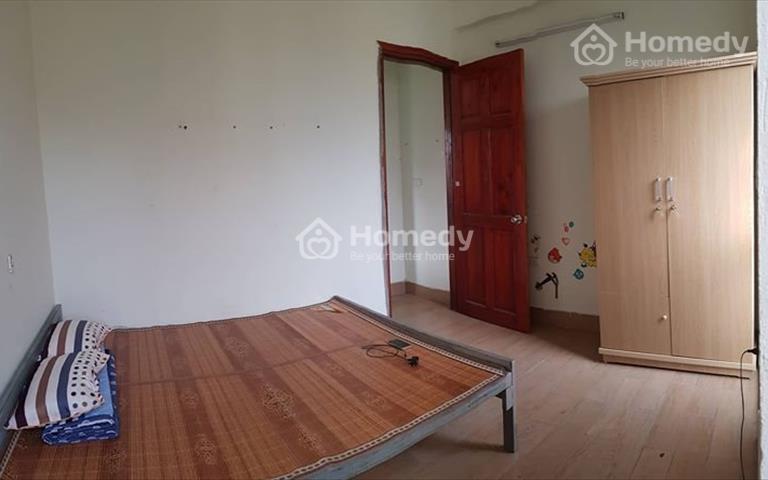 Cho thuê phòng trọ ở thôn Hậu Dưỡng, Kim Chung, Đông Anh