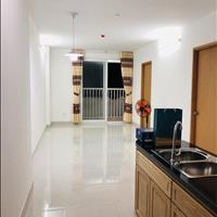 Cho thuê căn hộ chung cư Tara Residence, diện tích 81m2, giá 7,5 triệu/tháng