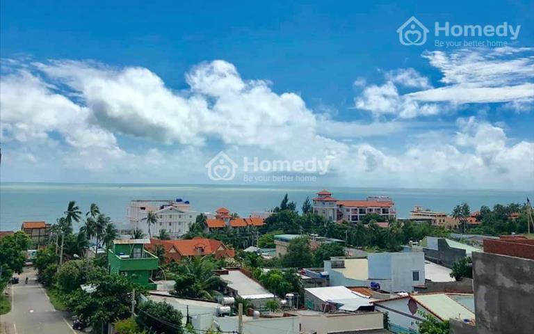 Chính chủ cho thuê khách sạn khu phố Tây Mũi Né, 12 phòng, đông khách du lịch giá 35 triệu/tháng