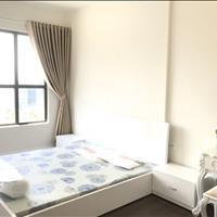 Cần bán gấp căn hộ 2 phòng ngủ full nội thất giá cực rẻ, The Sun Avenue