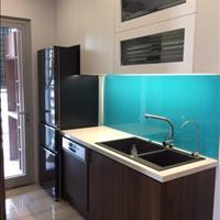Cần bán gấp căn hộ chung cư đẹp Studio tòa G3 - Vinhomes Green Bay Mễ Trì, Hà Nội