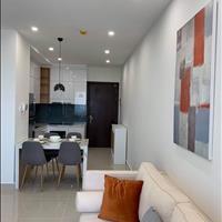 Cần bán gấp căn hộ cao cấp cực đẹp 2 phòng ngủ The Sun Avenue 28 Mai Chí Thọ, quận 2