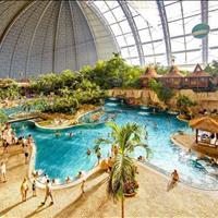 Mở bán giai đoạn 1 Summer Land Resort Hưng Lộc Phát Phan Thiết, giá siêu tốt đầu tư, chiết khấu cao