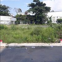 Cần bán đất chính chủ  đã có sổ hồng, mặt tiền đường số 1 Nguyễn Duy Trinh