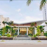 Hưng Thịnh mở bán căn hộ nghỉ dưỡng view biển Quy Nhơn Melody giá chỉ 1,7 tỷ, chiết khấu 18%