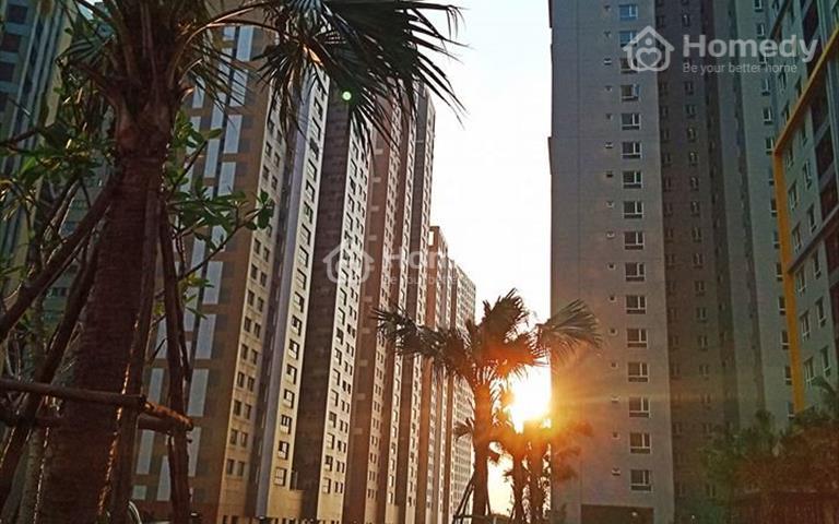 Chung cư Seasons Avenue cắt lỗ cực sâu chỉ 1.9 tỷ căn hộ 2PN trục 05 tòa S1 tầng trung, đã có sổ