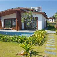 Bán Villas mặt biển đẹp nhất Nha Trang - trao đổi kỳ nghỉ trên toàn thế giới