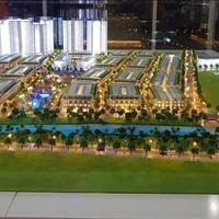 Thị trường đất nền Nhơn Trạch đang sôi sục vì siêu dự án KDC Tiến Lộc Garden ngay chợ Long Thọ