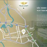 Lợi nhuận khủng khi đầu tư vào dự án gần sân bay Long Thành và chợ Long Thọ, Nhơn Trạch
