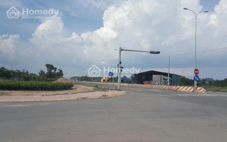 780 triệu, đất gần Biên Hòa, sổ riêng - thổ cư - hỗ trợ ngân hàng 70%