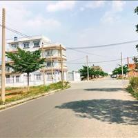 Bán 2 lô đất liền kề 235m2, giá chỉ 6 triệu/m2, ngay khu công nghiệp Lê Minh Xuân, Tỉnh Lộ 10
