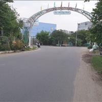 Bán đất cực đẹp đường Lê Đình Kỵ, khu Phước Lý giá cực tốt cho đầu tư có hỗ trợ ngân hàng