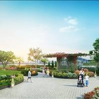 Mua 1 được 2, chung cư Imperia Sky Garden 423 Minh Khai