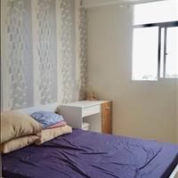 Cho thuê căn hộ Soho Riverview, 2 phòng ngủ, full nội thất, nhà đẹp lầu cao giá 13 triệu/tháng