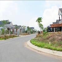 Khu dân cư Tên Lửa 2 - khu đô thị sinh thái lớn nhất phía Tây thành phố Hồ Chí Minh