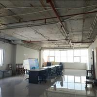 Cho thuê văn phòng trên đường 30/4, giá siêu rẻ 200 ngàn/m2, 250m2, liên hệ Thủy