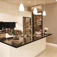 Chính chủ cho thuê gấp căn hộ Soho Riverview, 2 phòng ngủ, diện tích 70m2, giá 11 triệu/tháng