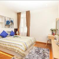 Cần cho thuê căn hộ diện tích 92m2, 2 phòng ngủ, 2 toilets