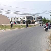 Bán đất mặt tiền đường Lê Đình Kỵ, 100m2 – giá 30 triệu/m2