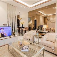 Cơ hội đầu tư hấp dẫn chỉ 2.7 tỷ sở hữu nhà phố 4 tầng thành phố Đà Nẵng