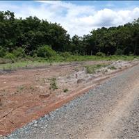 Bán đất nền giá rẻ - ngay khu dân cư Minh Hưng - sổ hồng riêng từng nền