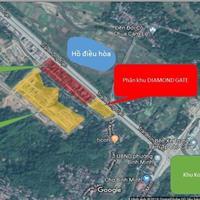 Bán đất nền dự án giá rẻ tại thành phố Lào Cai