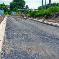 Bán lô đất mặt tiền đường Nguyễn Văn Bứa, gần trường Nguyễn Hồng Đào