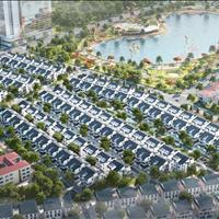 Chiết khấu lên tới 800 triệu khi mua biệt thự Dương Nội - Tập đoàn Nam Cường