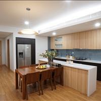 Cần bán gấp chung cư cao cấp Sky Park số 3 Tôn Thất Thuyết Cầu Giấy, 3 phòng ngủ