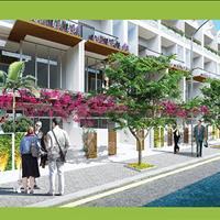 Đất nền thị xã Phú Mỹ, Bà Rịa Vũng Tàu chỉ từ 800 triệu/nền liền kề KDL Núi Dinh, KCN Phú Mỹ III