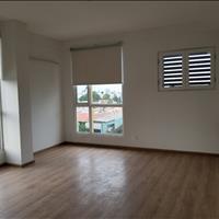 Cho thuê căn góc Charmington La Pointe - Officetel