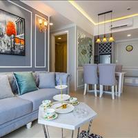 Chính chủ gửi bán căn Gateway Thảo Điền, 2 phòng ngủ - 6.15 tỷ