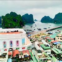 Chính chủ cần bán căn hộ 2 phòng ngủ view biển tại Hạ Long