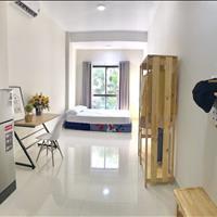 Căn hộ mini full nội thất mới 100%, gần Him Lam, Lotte Mart, giá ưu đãi cho sinh viên